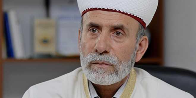 Хадж – 2017. Новшества для крымских мусульман